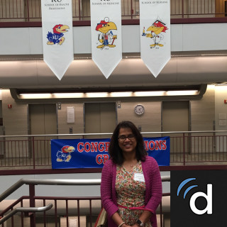 Kavitha Arabindoo, MD, Family Medicine, Kansas City, MO, Research Medical Center