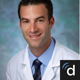 Evan Argintar, MD, Orthopaedic Surgery, Washington, DC, MedStar Georgetown University Hospital