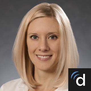 Heather Hartshorn, MD, General Surgery, Spokane Valley, WA, MultiCare Valley Hospital