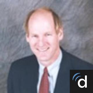Stephen Nowak, DO, Family Medicine, Ankeny, IA, MercyOne Des Moines Medical Center