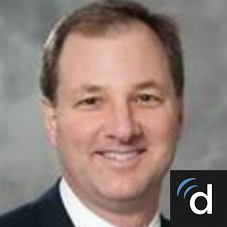Martin Zink III, MD, Cardiology, Lenexa, KS, Anderson County Hospital
