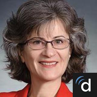 Mihaela Pirau, MD, Psychiatry, Sacramento, CA, Kaiser Permanente South Sacramento Medical Center