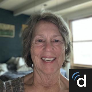 Susan Sabatier, MD, Emergency Medicine, Lafayette, LA