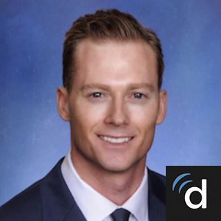 Matthew Buckler, MD, Radiology, Tamarac, FL, Grady Memorial Hospital