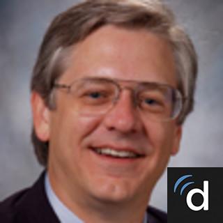 John Slopis, MD, Neurology, Houston, TX, University of Texas M.D. Anderson Cancer Center