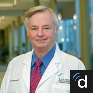 Dr William Wassynger Cardiologist In Paducah Ky Us News Doctors