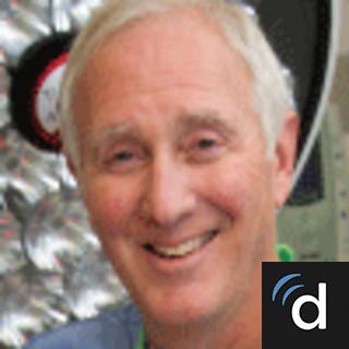 Bruce Leslie, MD, Orthopaedic Surgery, Newton, MA, Newton-Wellesley Hospital