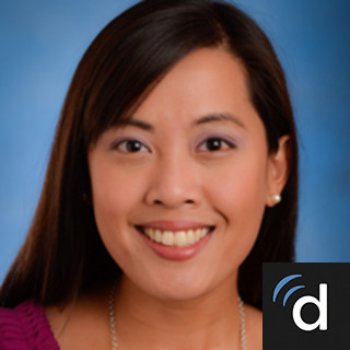 Rochelle Tinitigan, MD, Family Medicine, San Francisco, CA, Kaiser Permanente San Francisco Medical Center
