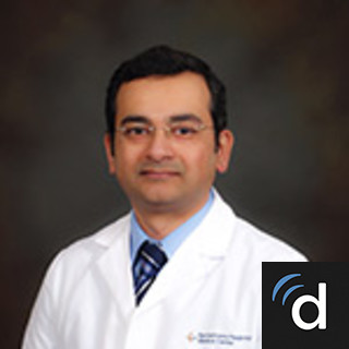 Mohammad Jamal, MD, General Surgery, Hagerstown, MD, Meritus Medical Center