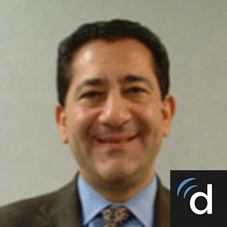 Antoine Ferneini, MD, Vascular Surgery, North Haven, CT, Yale-New Haven Hospital