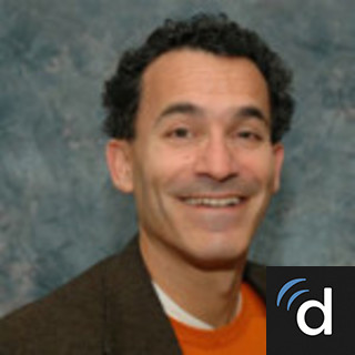 Michael Weinrauch, MD, Cardiology, Springfield, NJ, Morristown Medical Center
