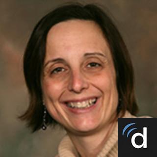 Tamara Dinolfo, MD, Obstetrics & Gynecology, Rochester, NY