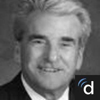 Steven Schumann, MD, Family Medicine, Salinas, CA, Salinas Valley Memorial Healthcare System