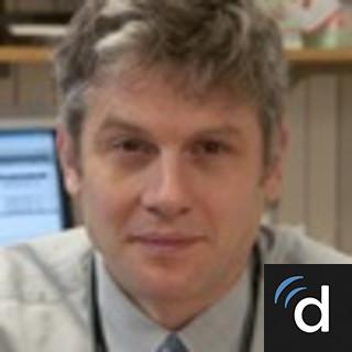 Andrew Macginnitie, MD, Allergy & Immunology, Boston, MA, Boston Children's Hospital