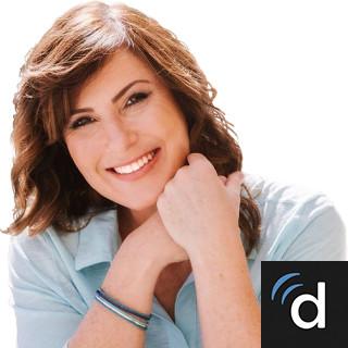 Marlene Cordova, DO, Family Medicine, Pembroke Pines, FL, Memorial Hospital West