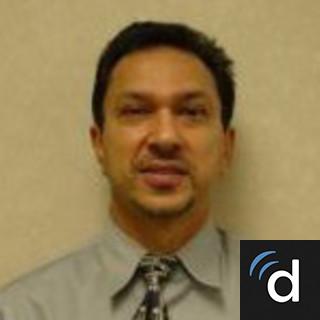 Mohamed Gajraj, MD, Family Medicine, Boca Raton, FL, Boca Raton Regional Hospital