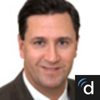 David McAneny, MD, General Surgery, Boston, MA, Boston Medical Center