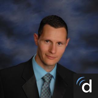 Dr  Kerent Pihl, DO – Grand Rapids, MI | General Surgery