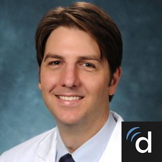 Dr  Joseph Harryhill, Urologist in Philadelphia, PA | US