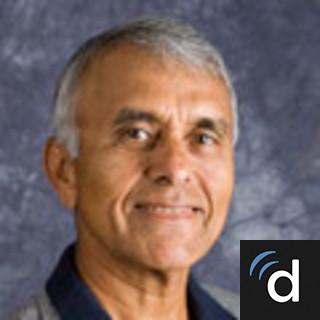 Parvez Mahmood, MD, Urology, Toms River, NJ, Community Medical Center