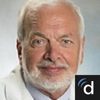 Dr  Jack Meyer, Radiologist in Newton, MA | US News Doctors