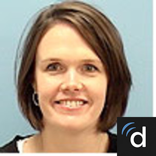 Jessica Retzke, MD, Pediatrics, Columbus, OH, Nationwide Children's Hospital