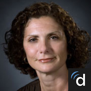 Dr  Carol Dunetz, Obstetrician-Gynecologist in Lake Success
