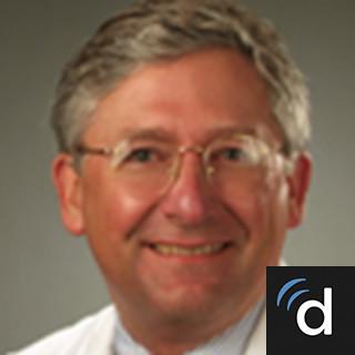 Blair Erb Jr., MD, Cardiology, Bozeman, MT, Bozeman Health