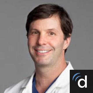 Hermann Lorenz, MD, Plastic Surgery, Palo Alto, CA, Lucile Packard Children's Hospital Stanford