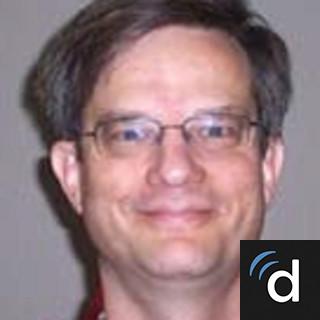 Andrew Schowengerdt, MD, Family Medicine, Montezuma, KS, Meade District Hospital