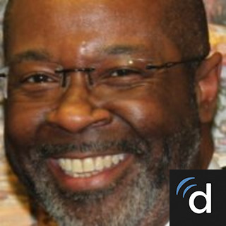 Clyde Glenn, MD, Psychiatry, Ridgeland, MS
