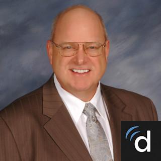 James Denier, MD, Radiology, Clinton Township, MI, Ascension St. John Hospital