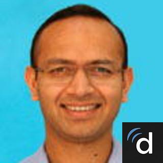 Ashwin Prakash, MD, Pediatric Cardiology, Boston, MA, Boston Children's Hospital