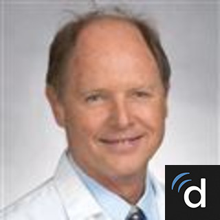 David Barba, MD, Neurosurgery, La Jolla, CA, UC San Diego Medical Center – Hillcrest