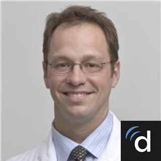 Joseph George Jr., MD, Orthopaedic Surgery, Cleveland, OH, Cleveland Clinic
