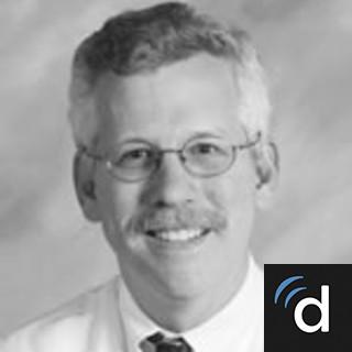 Michael Sowell, MD, Neurology, Louisville, KY, Jewish Hospital