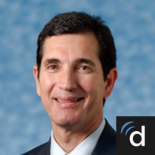 Dr  Jamal Azem, MD – Willoughby, OH | Nephrology