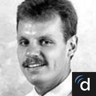Ted Jagielo, MD, Family Medicine, Chicago, IL, AMITA Health Resurrection Medical Center