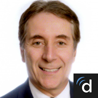 Glenn LaMuraglia, MD, Vascular Surgery, Boston, MA, Massachusetts General Hospital