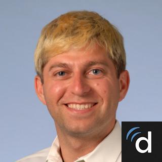 Semyon Faynboym, MD, Psychiatry, Fort Wayne, IN