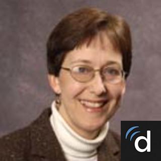 Ellen Wood, MD, Pediatric Nephrology, Saint Louis, MO, SSM Cardinal Glennon Children's Hospital