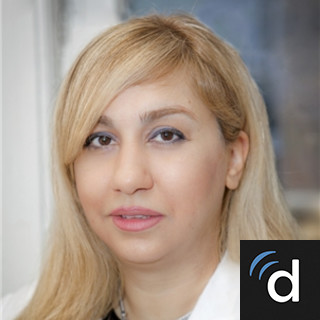 Sepideh Mehri, MD, Obstetrics & Gynecology, New York, NY, NYC Health + Hospitals / Bellevue
