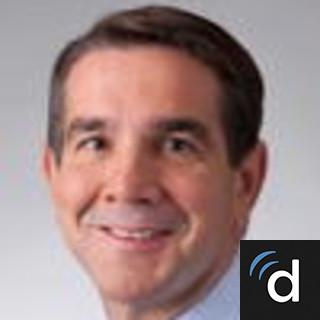 Dr  Michael Phillips, Urologist in Washington, DC | US News