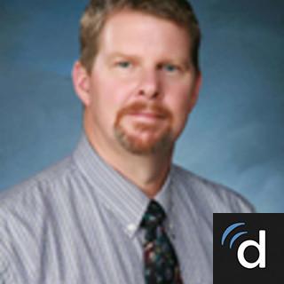 Alan Alyea, MD, Orthopaedic Surgery, Spokane, WA, MultiCare Deaconess Hospital
