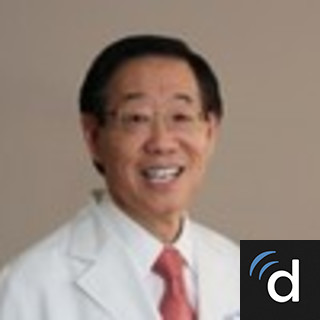 Russ Shimizu, MD, Neurology, Santa Monica, CA, Providence Saint John's Health Center
