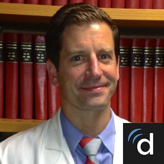 Dr  Melih Arici, Radiologist in New Haven, CT   US News Doctors