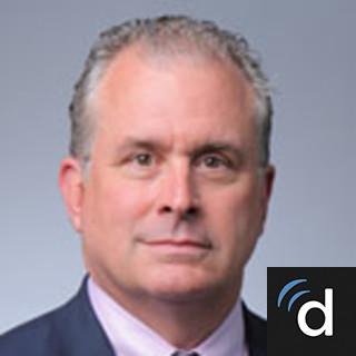 J. Thomas Roland Jr., MD, Otolaryngology (ENT), New York, NY, VA NY Harbor Healthcare System, Manhattan Campus