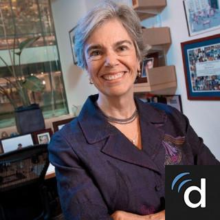 Susan Block, MD, Psychiatry, Boston, MA, Brigham and Women's Hospital