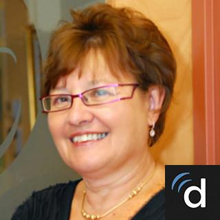Ingrid Balcomb, MD, Obstetrics & Gynecology, Concord, MA, Emerson Hospital