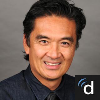 Dr  Fernando Austin, Gastroenterologist in Huntington Beach